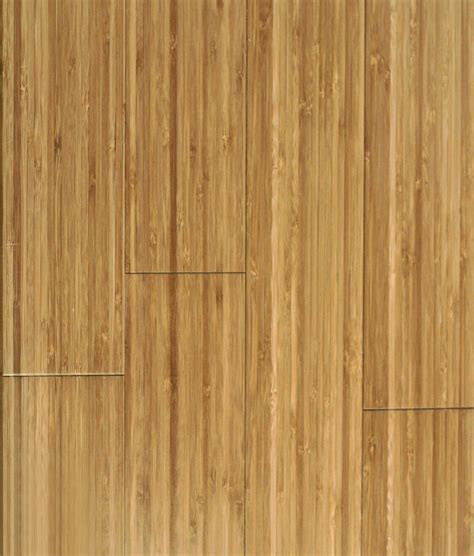 Is Bamboo Flooring by 12 Bamboo Flooring Gallery Homeideasblog
