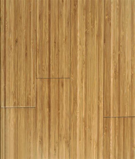 12 Exotic Bamboo Flooring Gallery   Homeideasblog.com