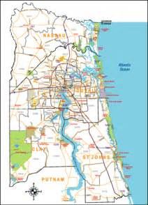florida zip codes map ta