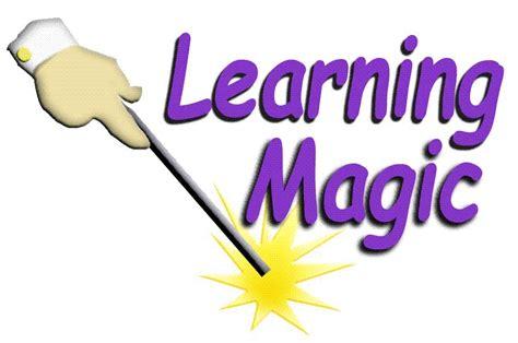 Alat Sulap Tebak Isi Dadu cursuri lectii de iluzionism magie si trucuri cu