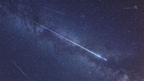 Meteor Shower Now by Sciencecasts Nasa On The Lookout For A New Meteor Shower