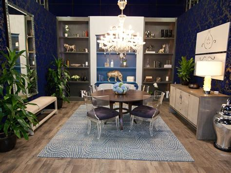 hgtv design star design star all stars photo highlights from episode 1