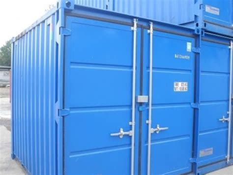 iso container preis 10 fu 223 container info angebote containerbasis de