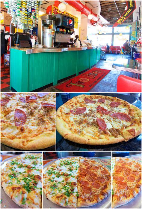 2 boots pizza favorite lunch spots in nashville tn hattie b s