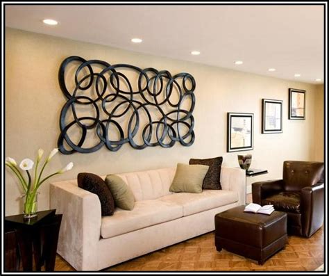 living room wall ideas pinterest living room wall decorating ideas pinterest 1 wall decal