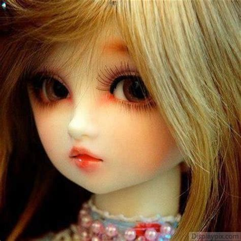 themes of cute dolls beautiful dolls beautiful dolls pictures for display