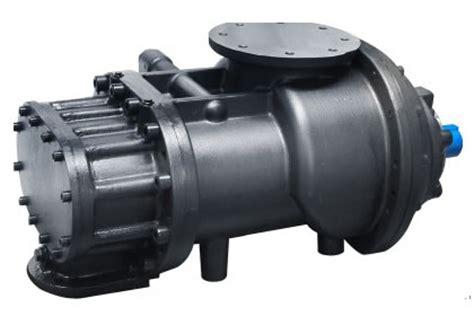 Air Die Bor Kompresor Angin 1 4 Rotary Air Compressor Tool Kit Set 22000rpm jual kompresor angin pusat penjualan kompresor angin wincomp