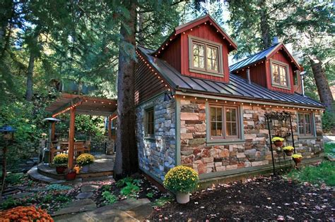Cottages For 2 Nights by Charitybuzz 2 Stay At The Storybook Cottage In Sundance Ut Lot 481506