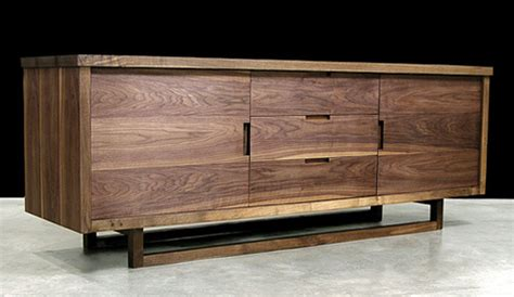 wood furniture modern modern solid wood furniture from hudson furniture in