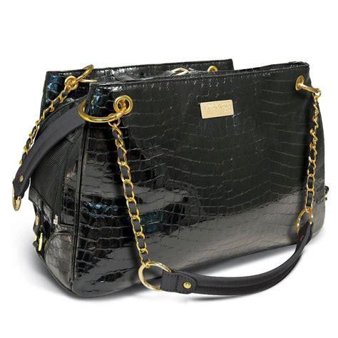 puppy purse tenbags designer purse