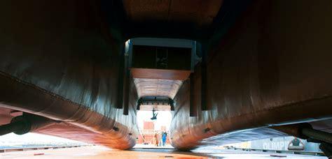 catamaran hire mission beach catamaran oil skimmer vessel built in mavideniz