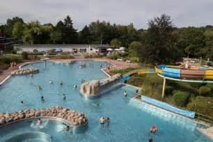 schwimmbad winningen freibadbilanz sonniger sp 228 tsommer brachte doch noch die