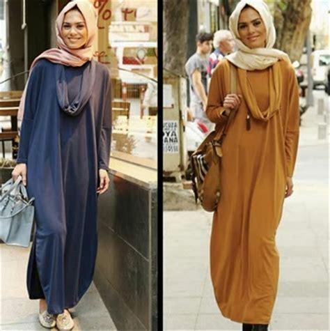 la mode islamique je suis pour