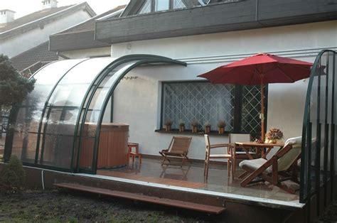 coperture per terrazzi mobili coperture terrazzi coperture tetti tettoia terrazzo