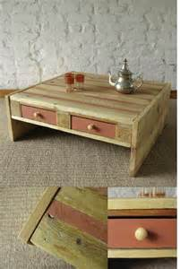 repurposed furniture repurposed furniture ideas memes