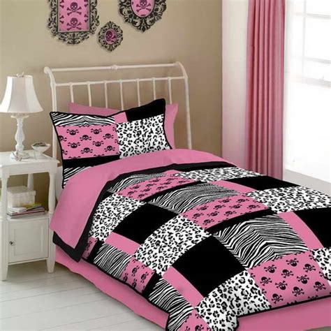 cool bedrooms for teenage girls bloombety cool teenage girls bedrooms with white table