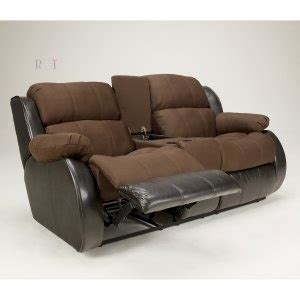 presley espresso reclining sofa 126 best images about sofas couches on pinterest nail