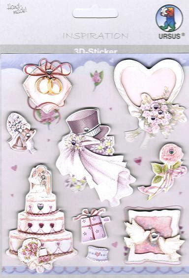 Aufkleber Einladung Zur Goldenen Hochzeit by Hochzeit Sticker Excellent Wei Grau Schn Dass Du Da Bist
