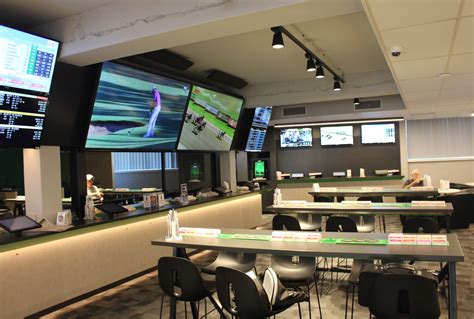audio visual installation brisbane av concepts design