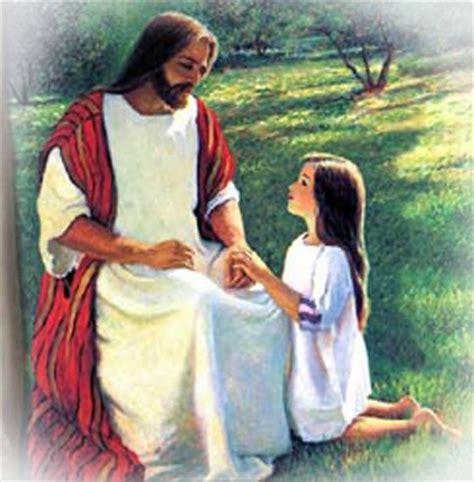 imagenes de jesus hablando con un joven pre iniciaci 243 n cristiana 14
