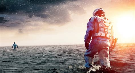 film up interstellar things are looking up with interstellar
