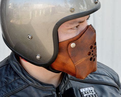 Masker Wajah Masker Motor Masker Bikers Top Racing 18 best yamaha xs cafe racer images on motorbikes vintage motorcycles and cafe racers