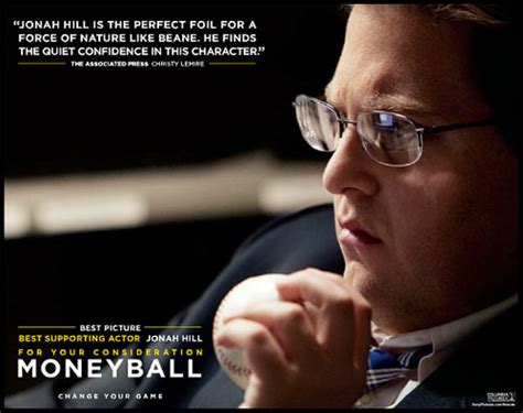 movie quotes moneyball quotes from the movie moneyball quotesgram