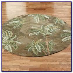 palm tree bathroom rugs palm tree bathroom rug set rugs home design ideas