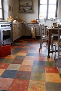 quel sol pour ma cuisine galerie photos d article 4 9
