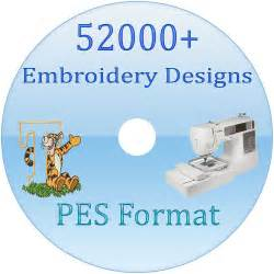 Home Design Credit Card Brother Brother Pes Embroidery Designs Ebay Embroidery Pattern