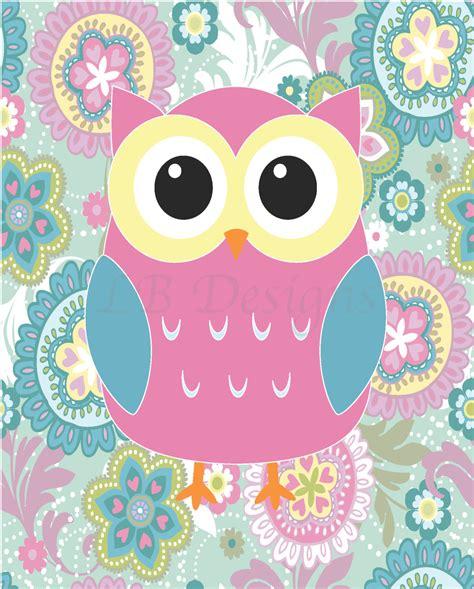 wallpaper tumblr owl owl pattern wallpaper tumblr www pixshark com images