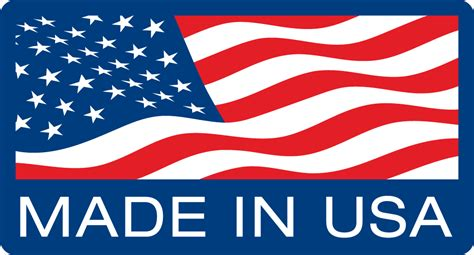 made in america an made in the usa