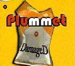 plummet damaged antillas remix lyrics trance