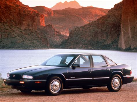 service manual how to tune up 1997 buick regal buick century specs 1996 1997 1998 1999 2000