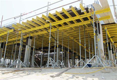 Deck Design Software Online top of the formworkers constructionweekonline com