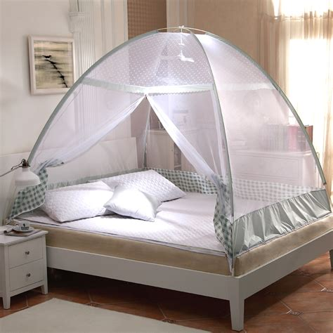 net bed compare prices on large mosquito nets online shopping buy
