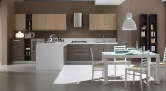 modern kitchen decor ideas kitchen design ideas for kitchen remodeling or designing