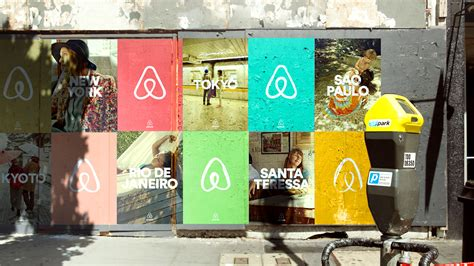 best air bnbs airbnb wants to book your entire trip in the future