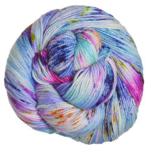 lightsaber knitting needles for sale yarns bliss sock yarn lightsaber at jimmy