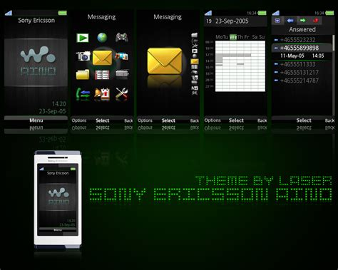 themes download cm sony ericsson themes download video search engine at