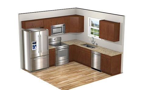 kitchen factory plymouth michigan kitchen cabinets novi kitchen remodeling