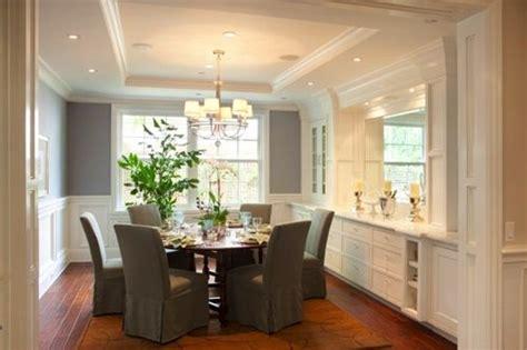 como decorar un comedor feng shui como decorar un comedor con estilo feng shui