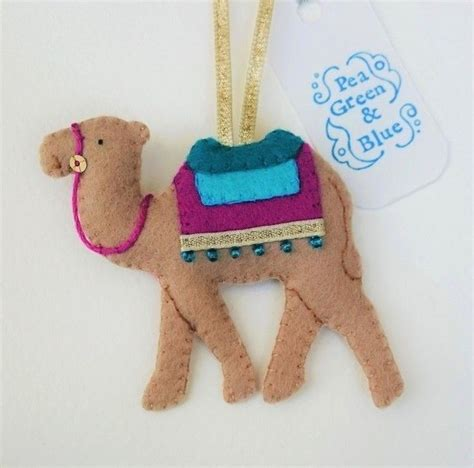How To Make A Camel Out Of Paper - 25 unique camel craft ideas on camels