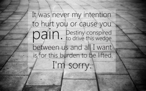 im sorry quotes i m sorry quotes for him apology quotes pics
