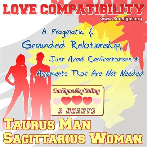 sagittarius men in bed sagittarius woman and cancer man in bed taurus man and sagittarius woman love