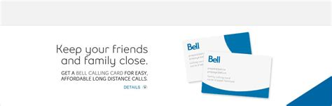 Regions Prepaid Gift Card - long distance calling cards and prepaid cards from bell canada