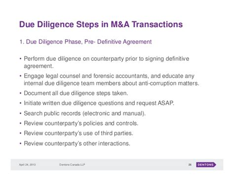 Definitive Agreement Mergers Acquisitions Ma Autos Post Definitive Agreement Template