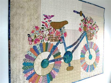 Patchwork Pattern Ideas - decorations modern tile patchwork decoration patterns