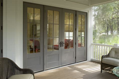 Home Windows Outside Design by Patio Amp French Doors Agoura Sash And Door