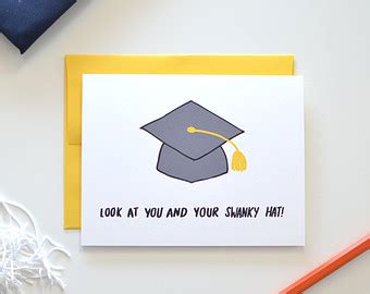 graduation wallpaper design jobs high school graduation congratulations humorous cards